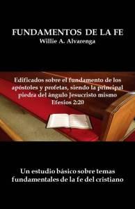 Fundamentos de la Fe